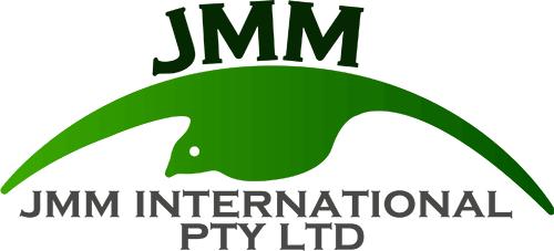 JMM International